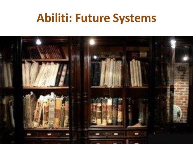 2015 far aim pdf
