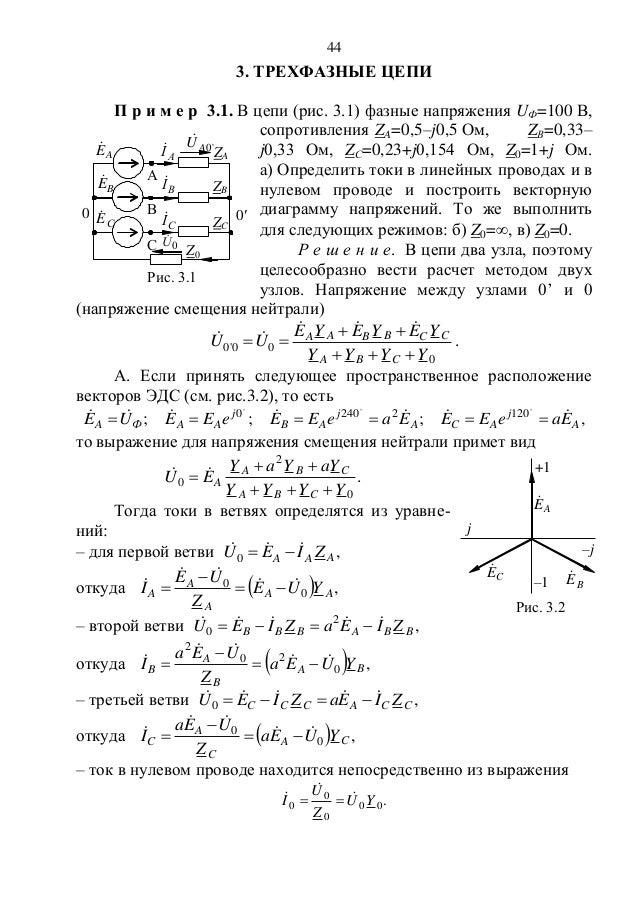 Grundlagen der Mathematik I