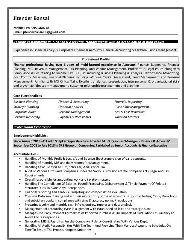 College paper Academic Service rdhomeworkbron.fmqb.info
