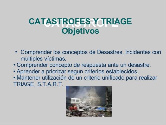CATASTROFES_Y_TRIAGE