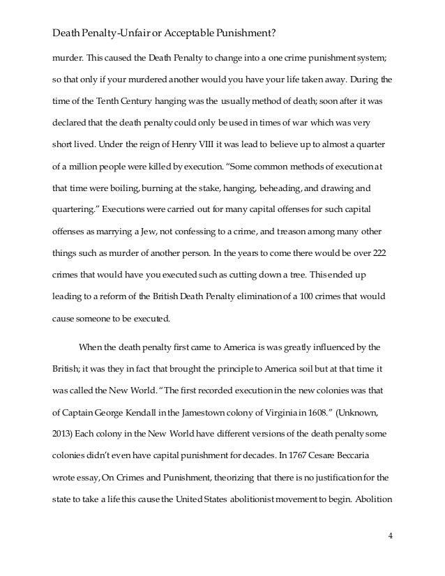 Beau Good Vs Evil Research Paper Dissertation Amp Essay Services From Good Vs  Evil Research Paperjpg