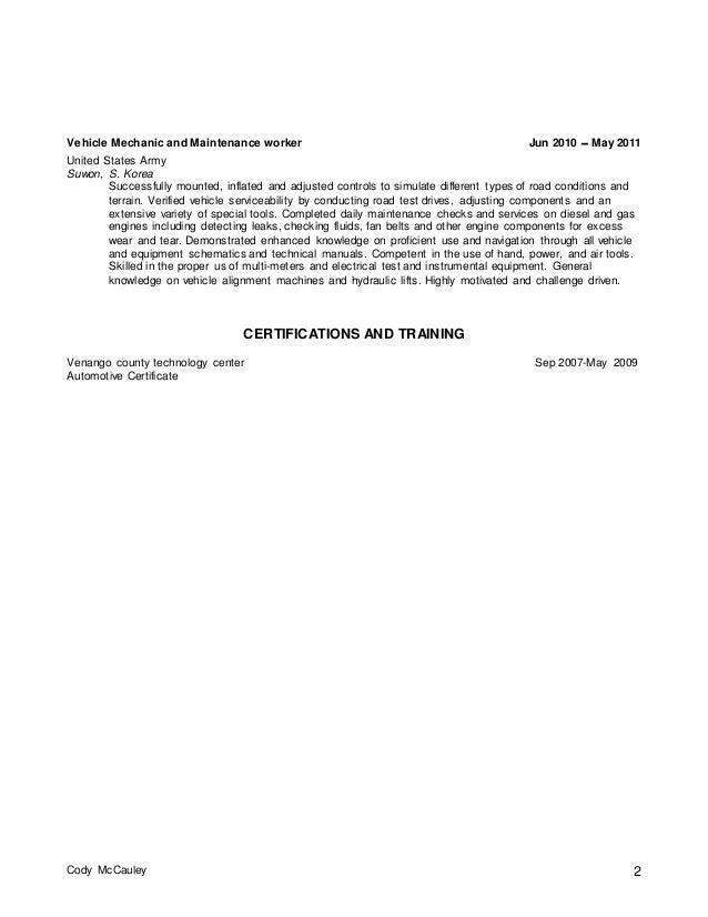Resume For Building Maintenance Worker Samples Landscape Worker Resume ...