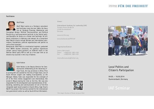 5 abstract local_politics_2014_final
