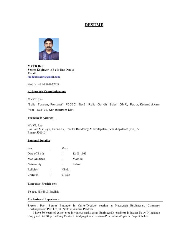 Navy Resume Cadffbc Iconic Resume Sample For Old Navy Job