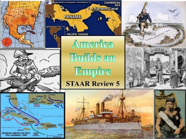 is america an empire essay It has diverse cultures and religions and even genetically distinct groups we conveniently call china a nation, but in reality, it is an empire an empire is a group of.
