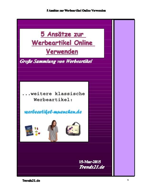 5555 AnsAnsAnsAnsäääätzetzetzetze zurzurzurzur WerbeartikelWerbeartikelWerbeartikelWerbeartikel OnlineOnlineOnlineOnline V...