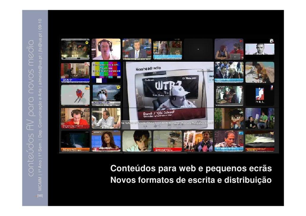 5 Aula5 Narrativas Web Cavnm