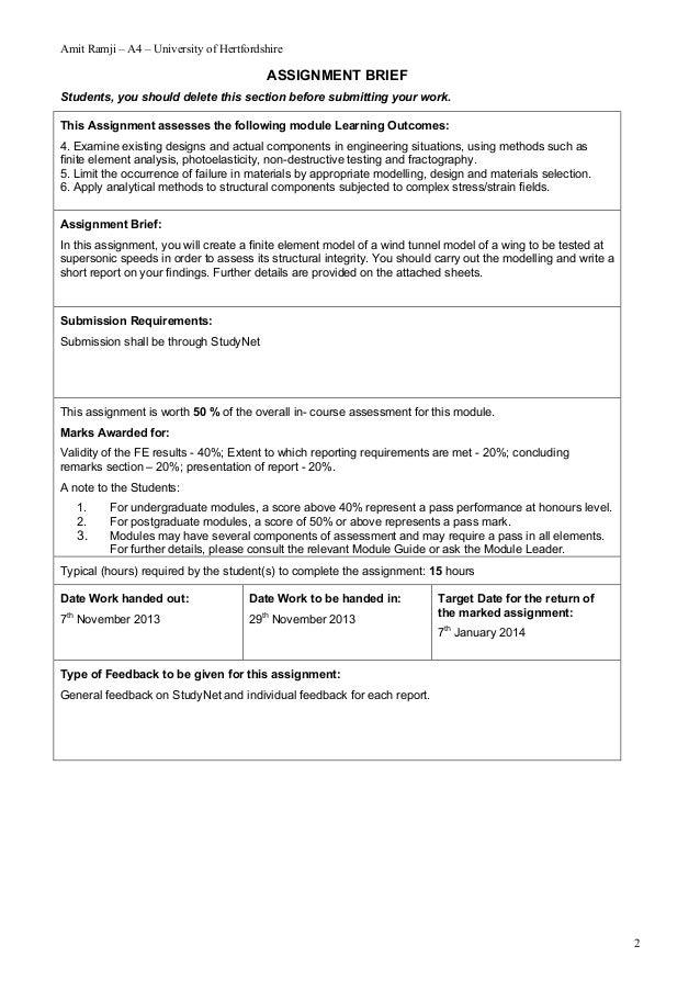 flat 2 fem pdf free