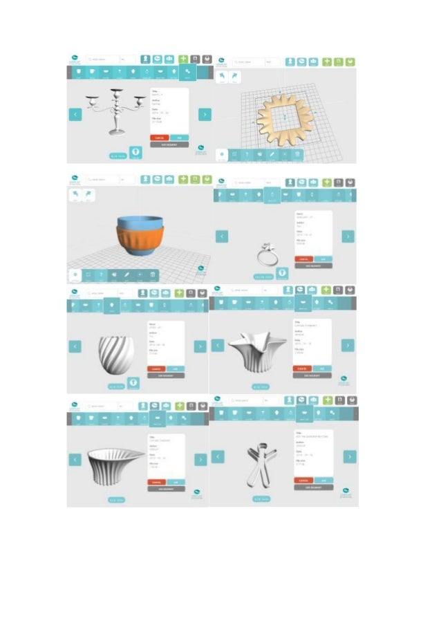 3D designs-1 (1)