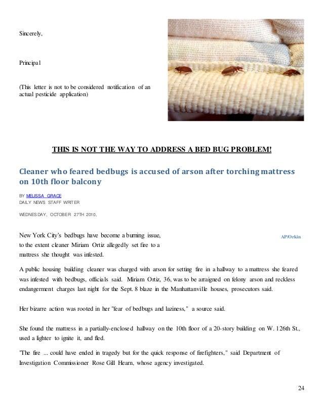 Target mattress mattresses tempurpedic mattress topper for Tips on buying a mattress