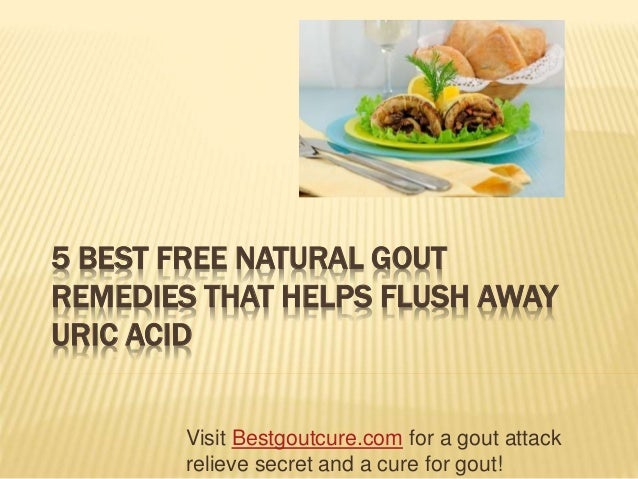 cut uric acid zinc gout hip quarters can you get rid of uric acid crystals