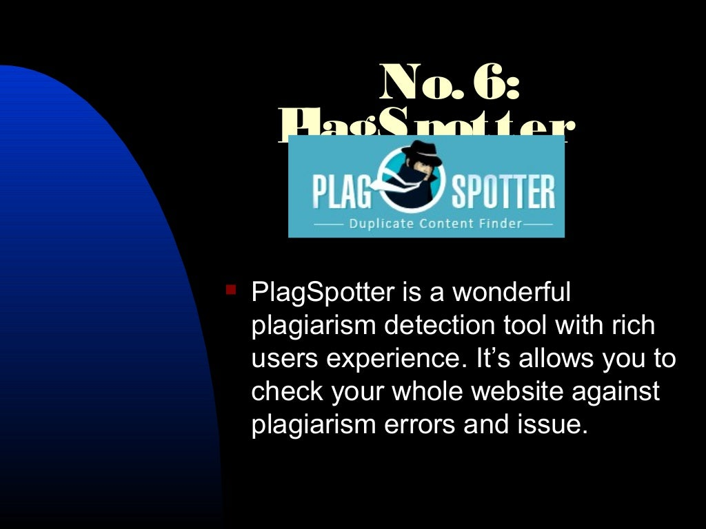 does writecheck detect plagiarism Plagiarism checker software for students by many free plagiarism detection services steal and resell papers to other students writecheck does not store.