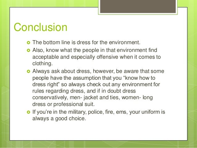 persuasive essay on dress code in schools