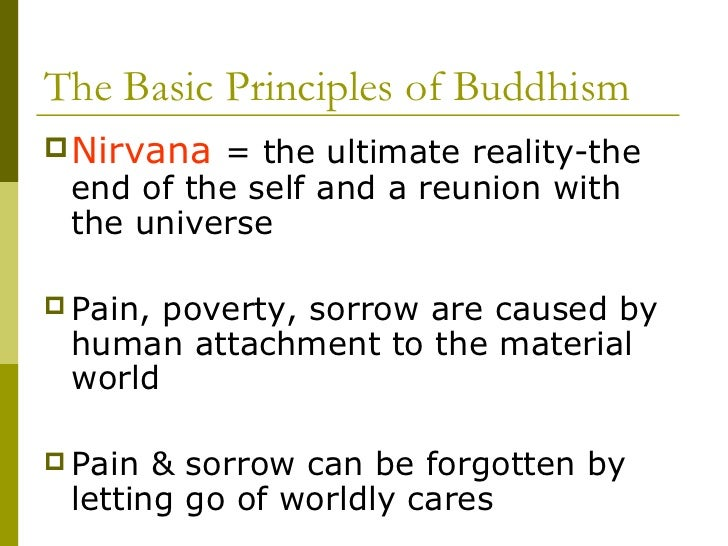 essay on hinduism and buddhism essay Just like hinduism and jainism, buddhism also recognizes the law of karma buddha believed that man is the maker of his own destiny if he does good deeds in this life, he will be reborn in a higher form of life, and so on till he attains salvation from the circle of births.