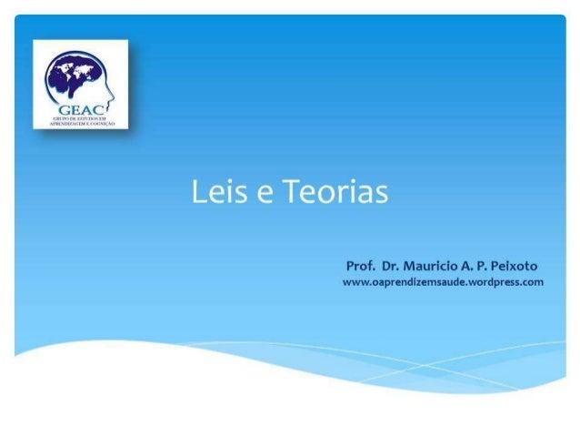 CEAC  clrwn» rxn nan ,  AFRINIHIACJJI) n».  'ko            Prof.  Dr.  Mauricio A.  P.  Peixoto wvvw. oaprend¡zemsaude. wo...