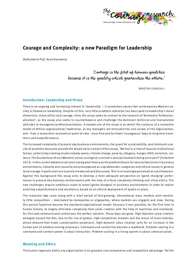 is courage college essay this is courage college essay