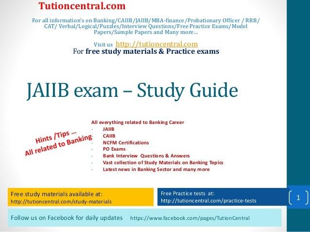 rtrp exam study guide free
