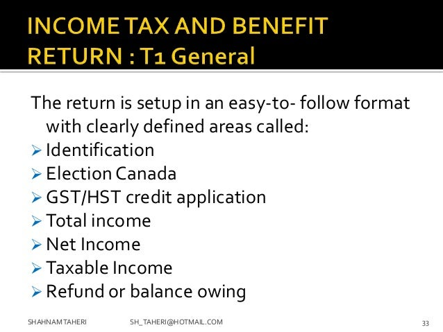 How to report stock options on tax return canada