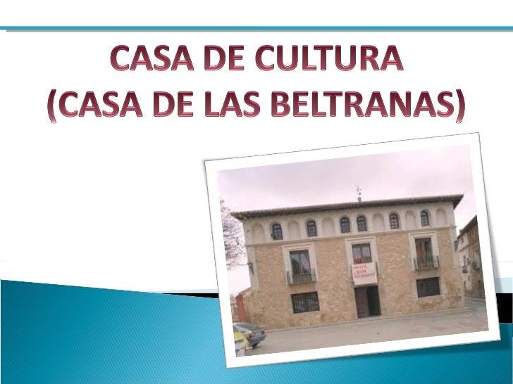 IDENTIFICACIÓNM   UBICACIÓNM   GOOGLE MAPSM   IMAGEN POR SIGPACC   SITARC   CATASTRO ONLINE    CÁLCULO DE LA ALTURAT   POR...