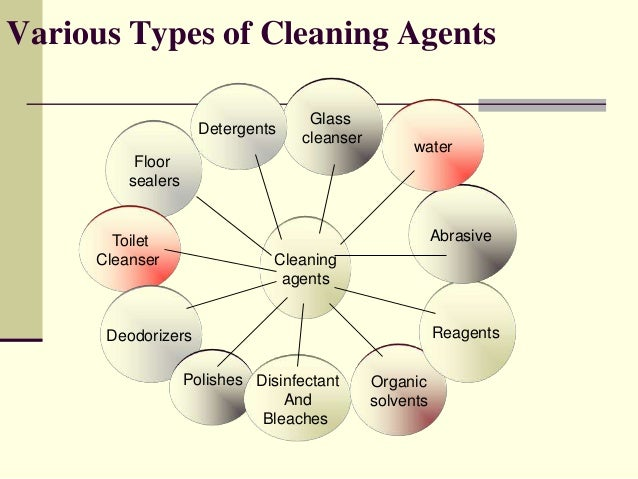 Chemical Carpet Cleaning Images