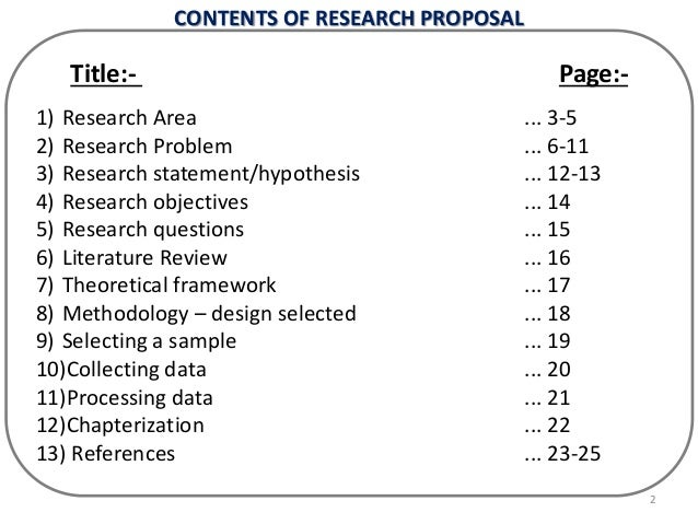 Topics for a Research proposal paper that has to be 16 pages long?