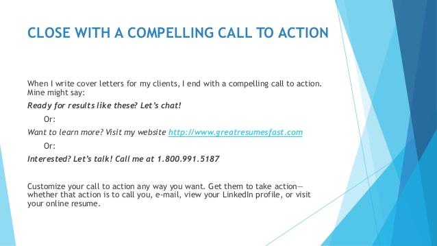 Cover Letter Internship Best Example Good Resume Template Example Good  Resume Template Email Cover Letter Uk  Example Of A Good Cover Letter