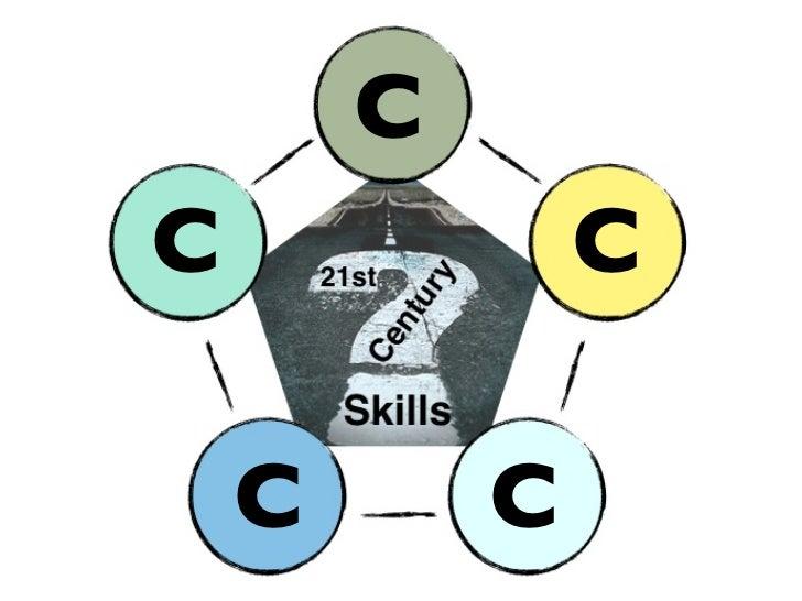 CC               C    C       C
