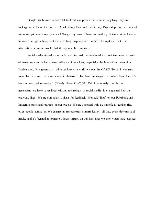 Service writing manual image 9