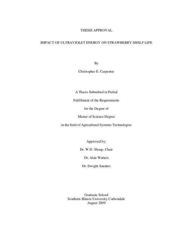 thesis submitted to the university of agricultural sciences dharwad Dharwad university thesis university of agricultural sciences dharwad dated 17-12-1999) directing university of agricultural sciences, dharwad to submit.