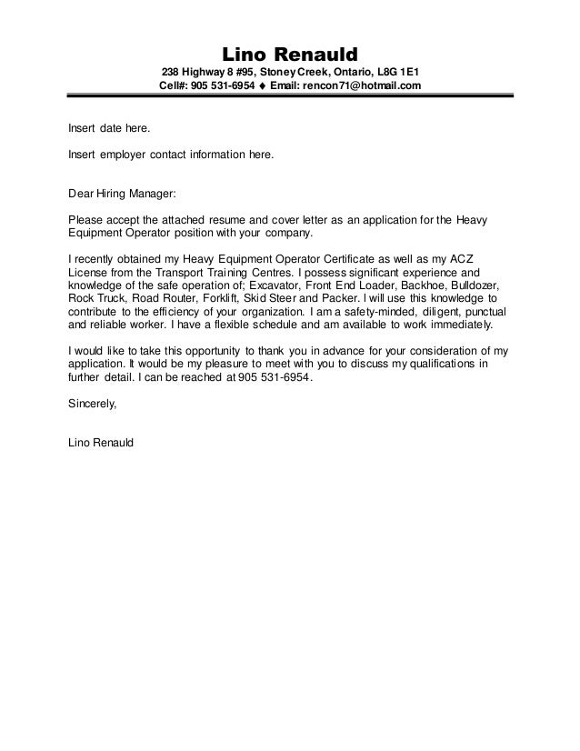 Printing Technician Cover Letter Budget Administrator Cover Letter