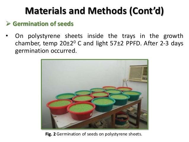 Composite Materials, Ph.D.