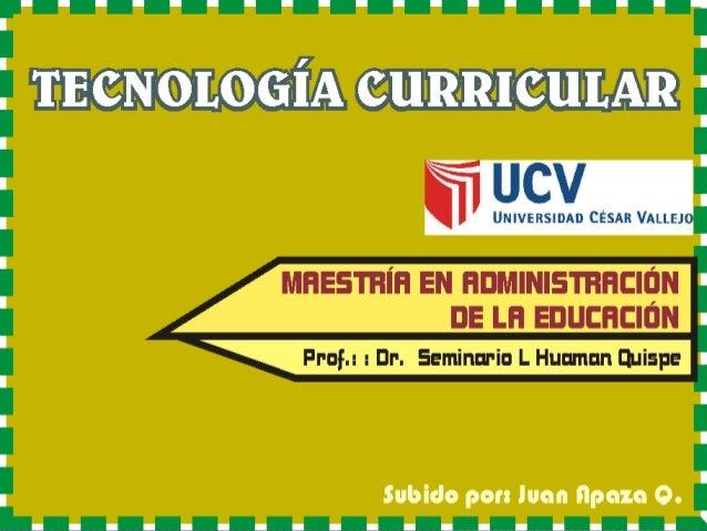 UNIVERSIDAD CESAR VALLEJO FACULTAD DE EDUCACIÓN UNIDAD DE POST GRADO Internet: Oportunidades y DesafíosOportunidades y Des...