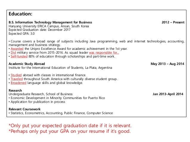 5  education  u0026 qualifications