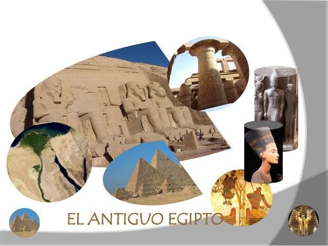 5 egipto 2010 2011