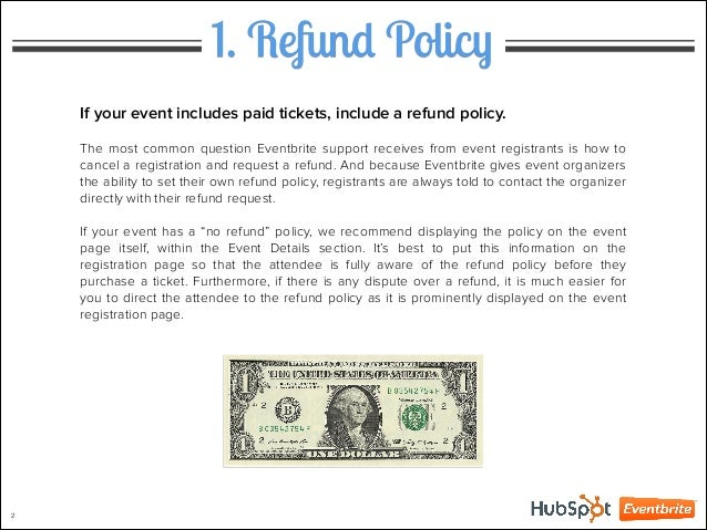 returns policy template - no return policy example pictures to pin on pinterest