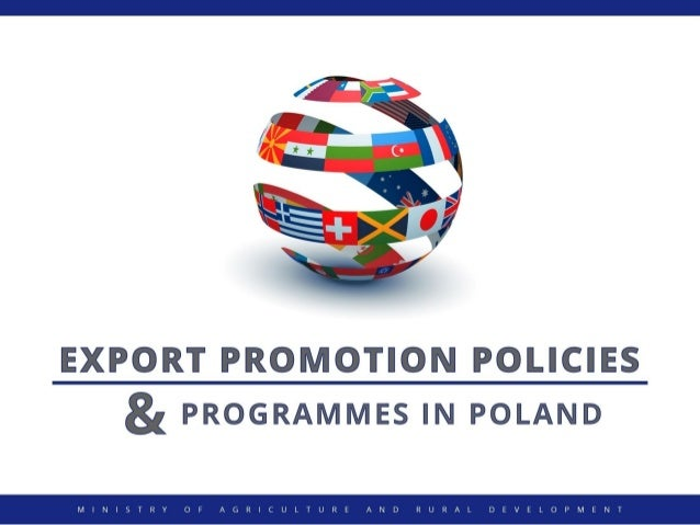 export promotion Serbian development agency is a government organization dedicated to facilitating and implementing direct investments, promoting and increasing exports, improving the competitiveness of serbian economy, as well as reputation, and economic and regional development of the republic of serbia.