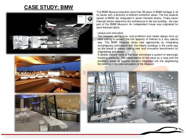 Case Study Bmw | Case Study Solution | Case Study Analysis