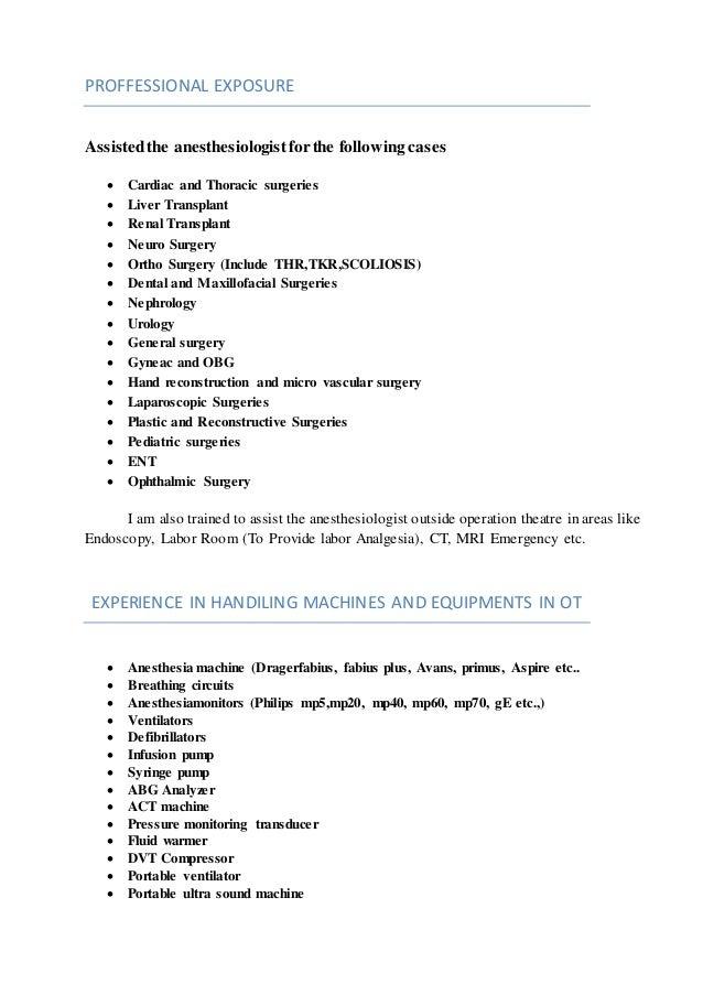 architectural technician resume assignmentkogas x fc2