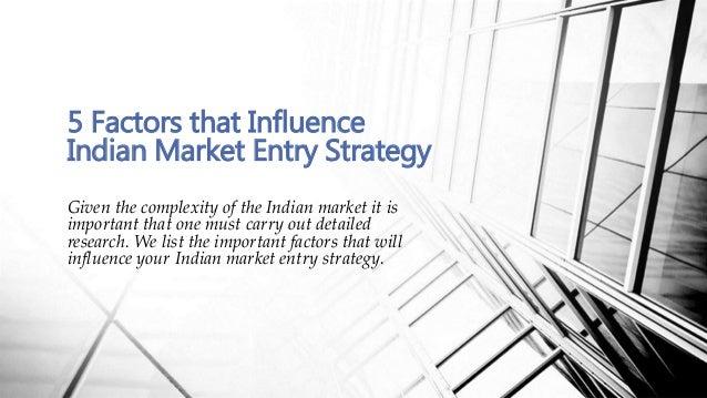 Strategic Journal of Business & Change Management