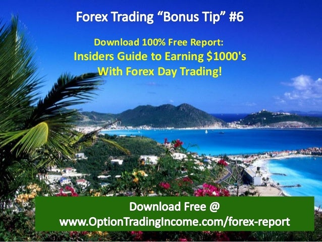 The forex options course a self-study guide to trading currency options
