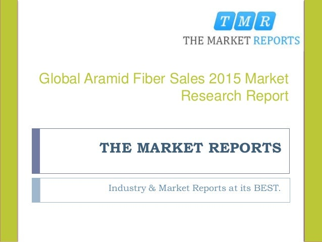 Market Research Reports: Global Lithium Metal Sales 2015 Market Report ...