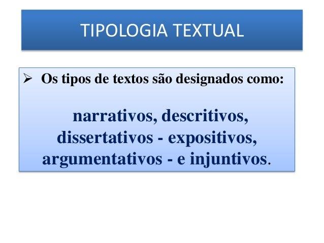 Genero textual ensaio exemplos