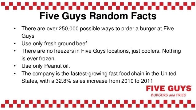 Facts About Guys 64