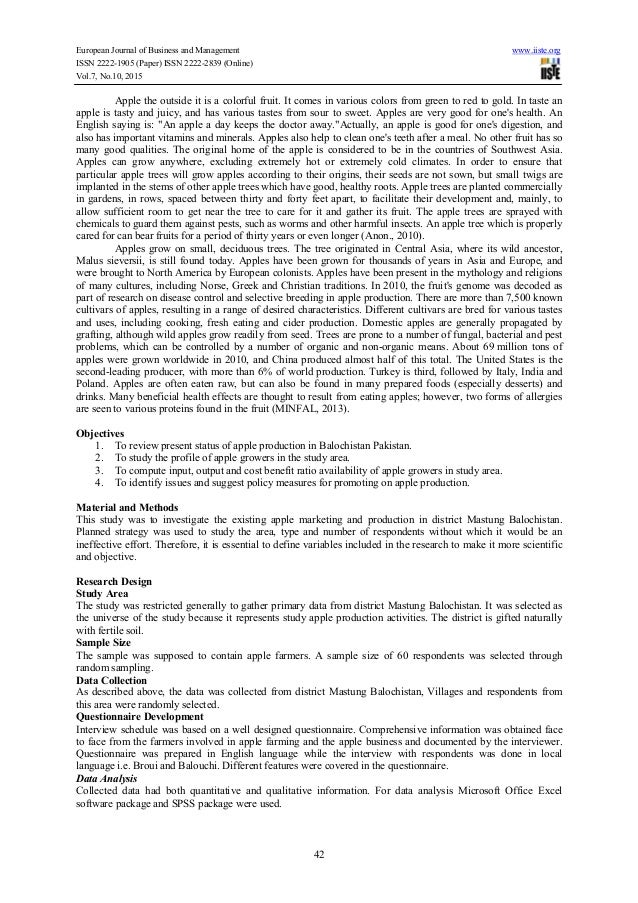 analyse the cotton industry of pakistan economics essay Pdf | pakistan's economy relies heavily on its cotton and textile sectors the  cotton-processing and textile industries make up almost half of the country's   this paper uses a cge mircosimulation approach to analyze the effects of tariff.