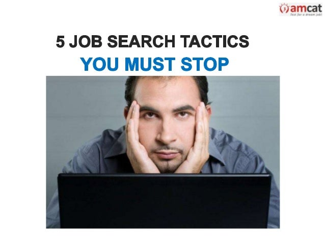 When you apply for a job online, try to go to LinkedIn after that and connect with the company representative there. Recru...