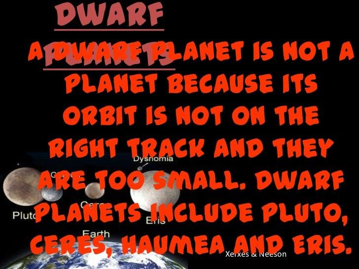 Three Earthlike planets discovered orbiting dwarf star  CNN