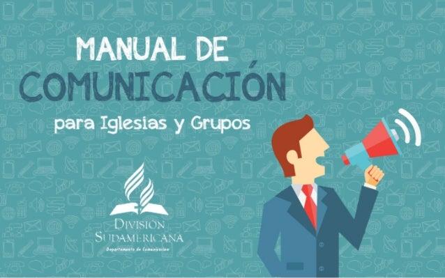 La asesoría de comunicación