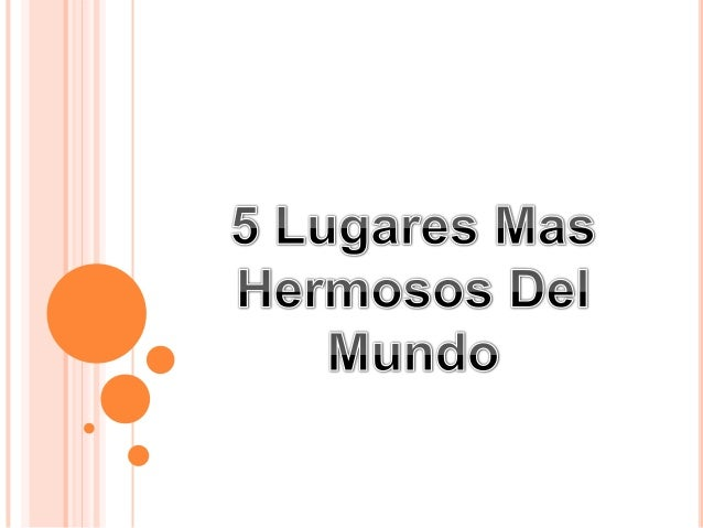 PARQUE NACIONAL DE LOS LAGOS DE           PLITVICE Está situado en la región de Lika, un paraje donde se alternan  lagos, ...