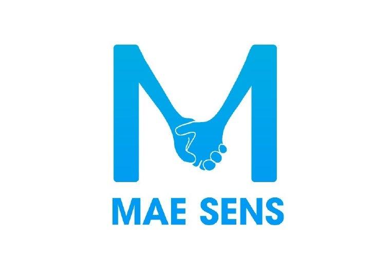 Благотворительный аукцион          встреч    «Мае Сэнс»          vk.com/maesens          twitter.com/maesens         faceb...