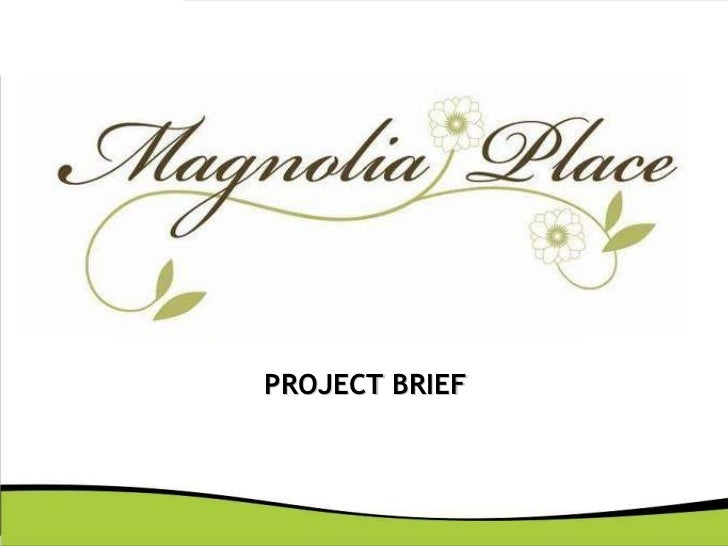Condo for Rent - Quezon City - Magnolia Place